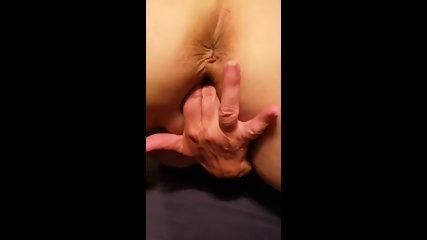 Porno amateur hard avec une MILF française
