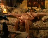 Lesbian Position - scene 8
