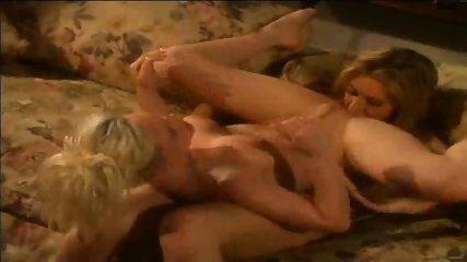 Lesbian Position - scene 12