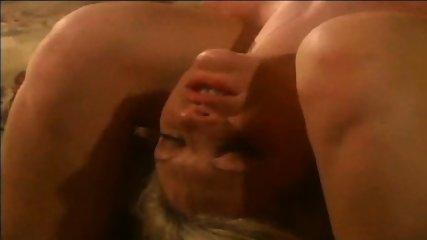 Lesbian Position - scene 2