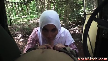 Arab bear and sucking dick Home Away From Home Away From Home