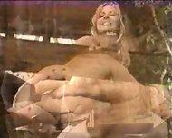 Classic Lesbian Scene - scene 8