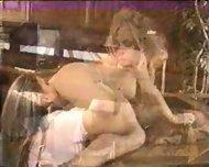 Classic Lesbian Scene - scene 7