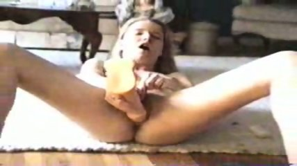 Lots of Squirts 1 - scene 3