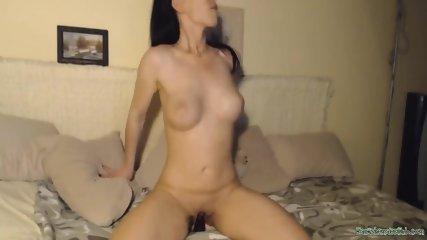 Fuck sex eat taeyeon pussy