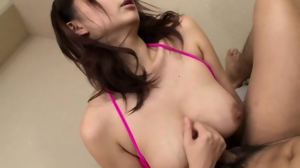 suduce video Bikini