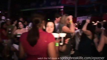 Spring Break Club Girls - scene 6