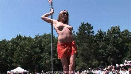 Hot Naked Girls - scene 7