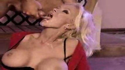 Vivian Schmitt Double Fuck - scene 12