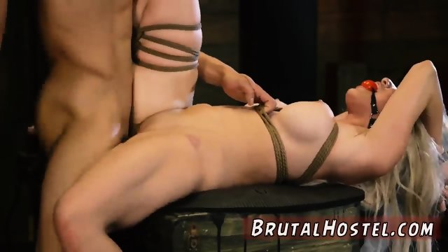 Redhead homemade sex tape xxx Now she s broke, stranded and has no ID!