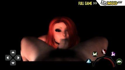 besplatno japan masaža seks video