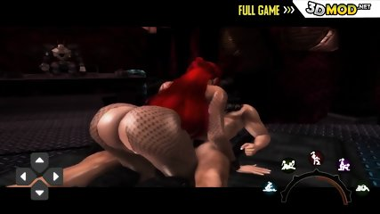HMV SFM 3d Ellie Quickie Hentai Music Video Compilation Big Tits