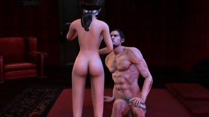 3D-Teen Torima, Act 3- green - Hentai Fucking Whores