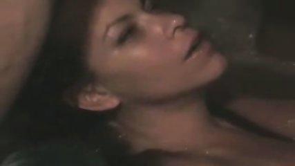 Kathryn sucks in Whirlpool - scene 3