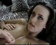 Titfuck Sweetie - scene 9