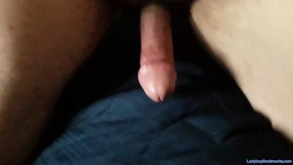 Ftm Creampie Porn