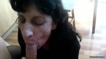 Wonderful wife - 17