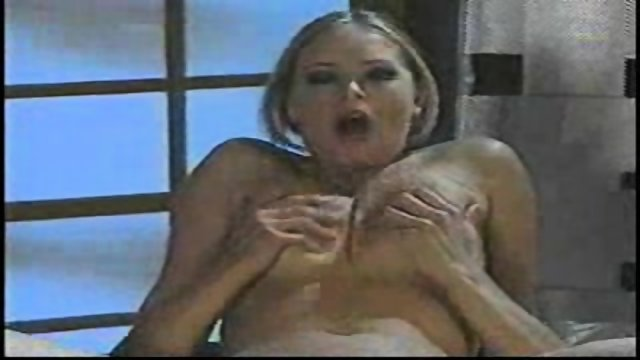 Wonderful Anal Sex
