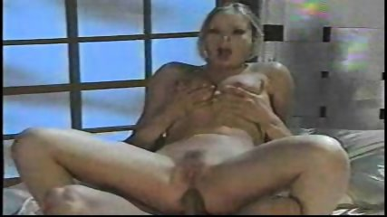 Wonderful Anal Sex - scene 6