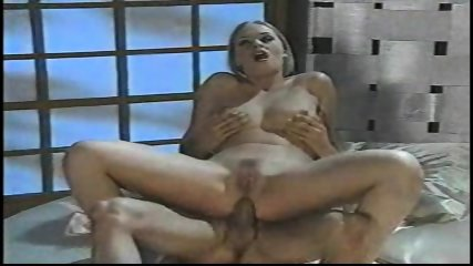 Wonderful Anal Sex - scene 7
