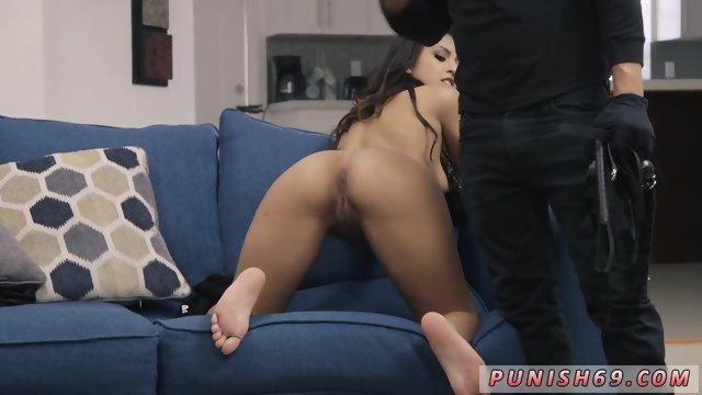 Foot fetish girls Bandits Of Bondage