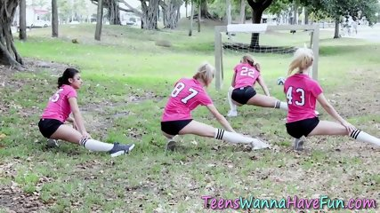 Twerking real teens in pov faces tugged over