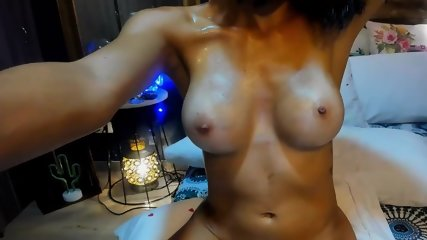 Wonderful Lise, looking for some fun with my hot pussy & horny smile :-)