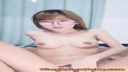 Nude hottest black girl