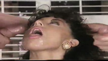 Sarah Young Tit Fuck and Facial - scene 12