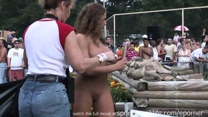 Naked Chicks - scene 9