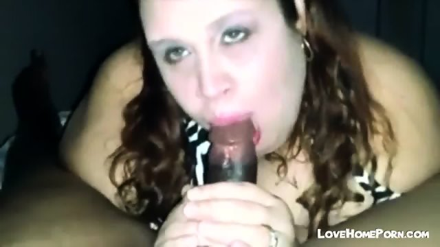 Amateur Video Of Bbw And Bbc