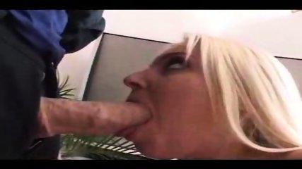 Hollie Stevens from Inch Freaks #2