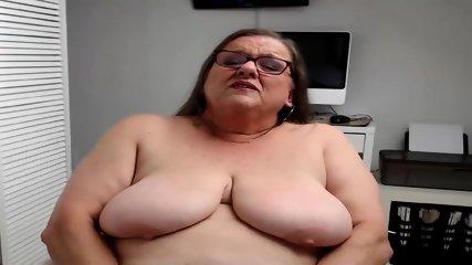 Thai ass fuck
