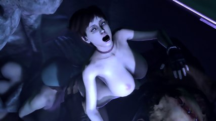 hentai nurse fun Like Anal