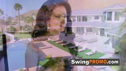 reality show sex porno zdarma rodinné orgie