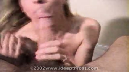 Heather deepthroats - scene 6