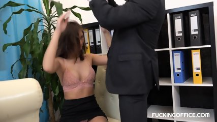 YAY! Amateur MILF Try Blowjob I Want Her