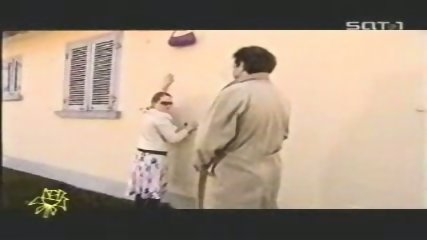 Funny Video - scene 9