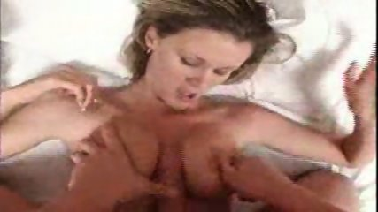 Titty Fuck - scene 10