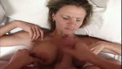 Titty Fuck - scene 12