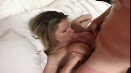 Titty Fuck - scene 4
