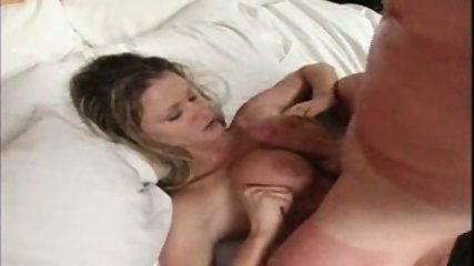 Titty Fuck - scene 5