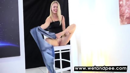 Discount piss porn videos at wetandpee dot com 36 - 2019