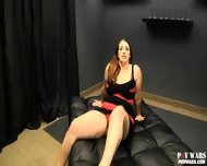 Pov Wars Tiffany Fast Finishing Off Guy 4 Before Letting Guy 5 Fuck Her