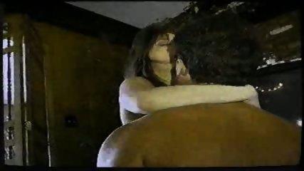 Woman has violent Orgasm - scene 12