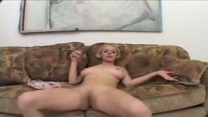 Missy Monroe from Bringum Young #15 - scene 1
