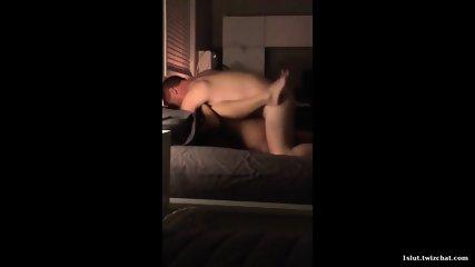 Hot video Mature multiple creampies