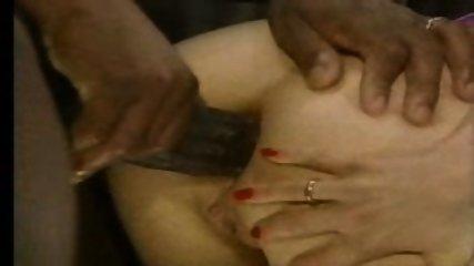 Gina Wild fucking - scene 7