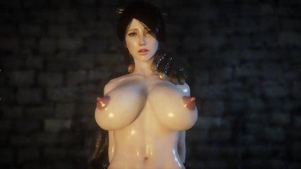 [Derpixon] Near - Automat-Uh (Ending 1) Dirty Porno.