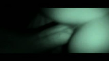 Couple doing NightFuck - scene 9